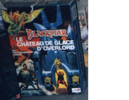 BLACKSTAR (Galoob) 1983 Overlordfr
