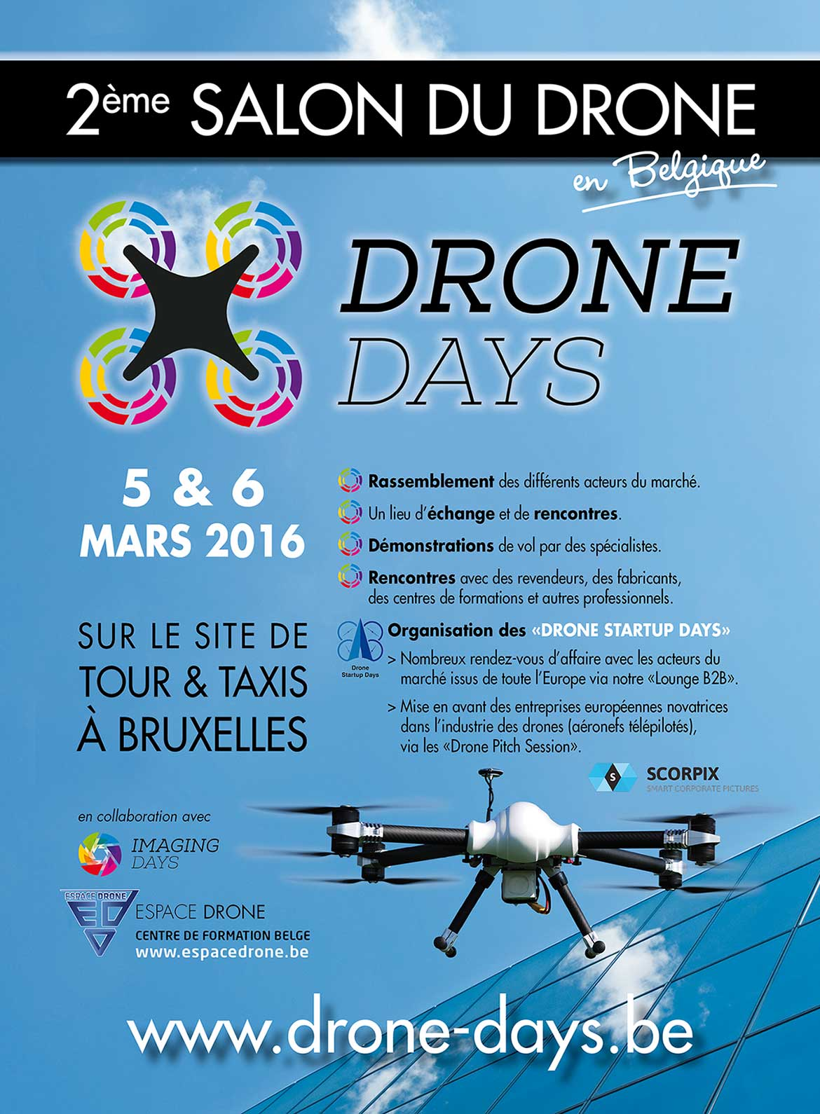 drone-days-2016-salon-du-drone-bruxelles